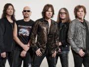 Legenda Rock Europe Siap Hentak Boyolali