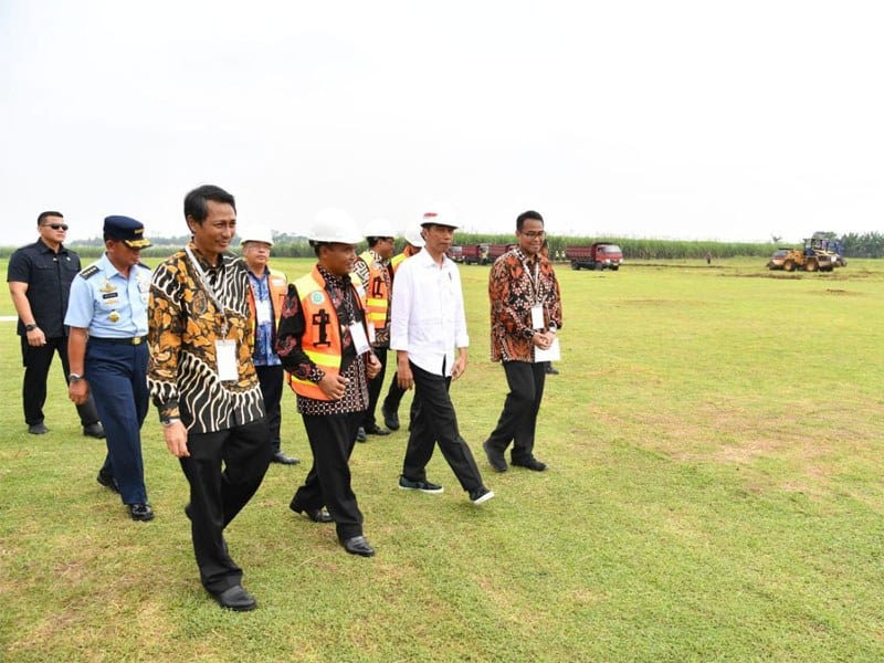 Bandara Jendreral Besar Soedirman