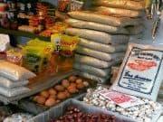 Pemerintah Pastikan Pasokan Sembako Lancar Jelang Ramadhan