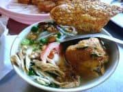 hidangan soto