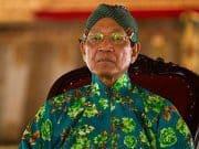 Sultan Jogja Diusulkan jadi Wapres Prabowo