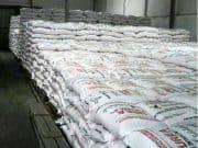 Penyaluran Pupuk di Jateng Ditarget 1,8 juta ton