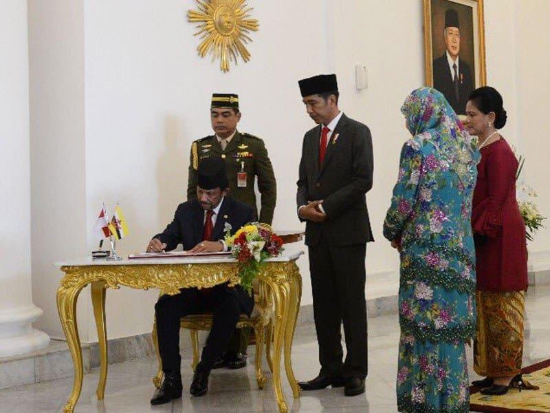 alutsista indonesia