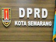 DPRD Kota Semarang