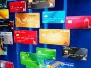 20 Bank Di Purwokerto Siap Layani Penukaran Kartu GPN