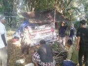 lombok utara