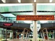 stasiun kereta
