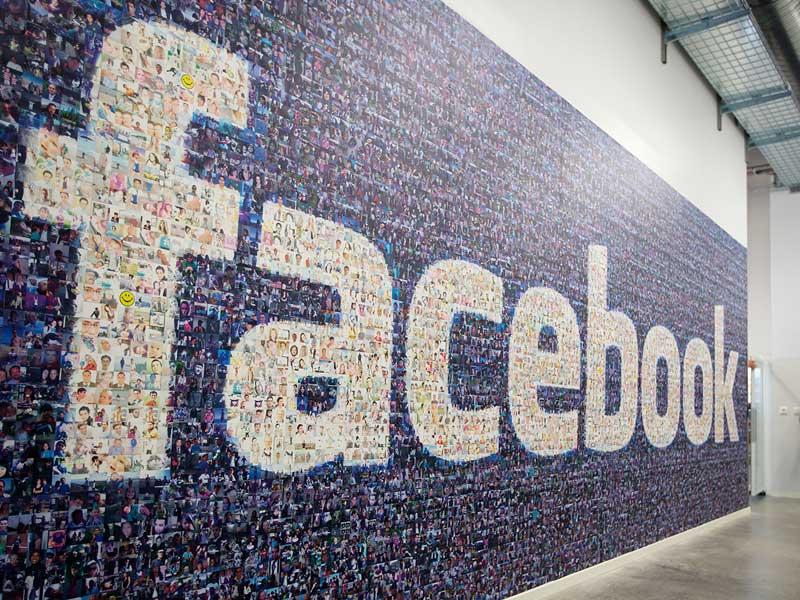 Kewalahan, Facebook Bakal Tambah Karyawan Untuk Urusi Ujaran Kebencian