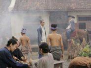 film Sultan Agung