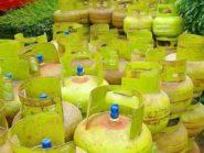 Polisi Bakal Razia Kalangan Pengusaha Yang Gunakan Gas Melon