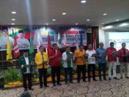 Jokowi – Ma'ruf