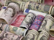 batasan uang asing