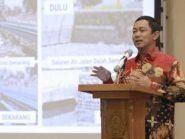 Hendi Pastikan Tol Semarang-Demak Dilelang Tahun Ini