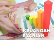 keuangan syariah