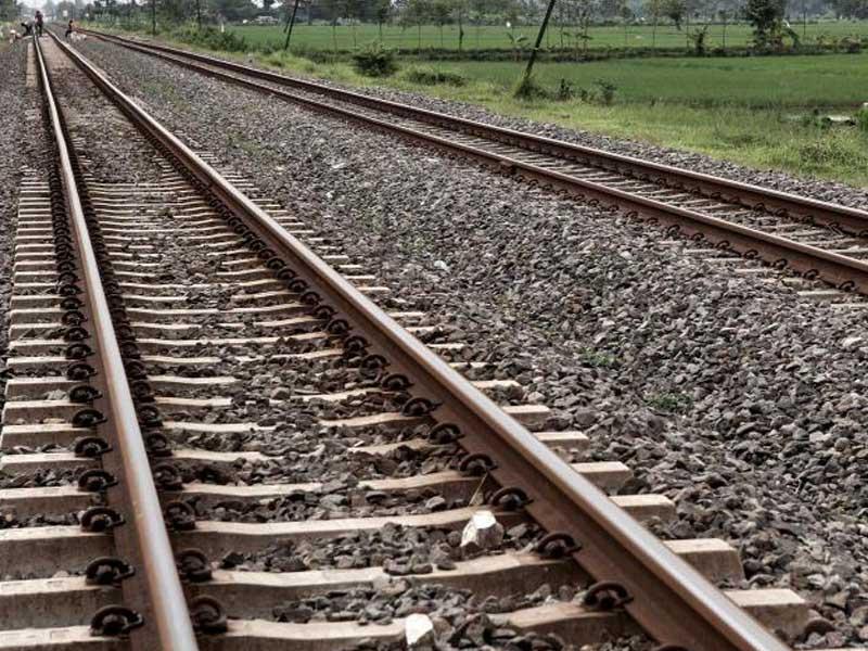 reaktivasi jalur rel KA Purwokerto-Wonosobo