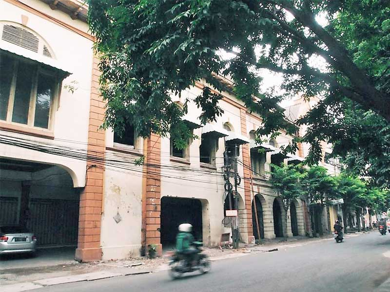 Surabaya Utara