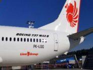 Direktur Teknik Lion Air