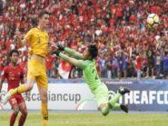 Piala Asia U-16