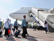 Embarkasi Haji Bisa Dibangun Di SG, Ini Syaratnya