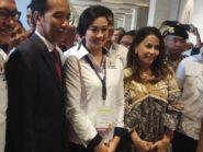 Jokowi Batalkan Relaksasi DNI Pada Paket Kebijakan Ekonomi Ke 16