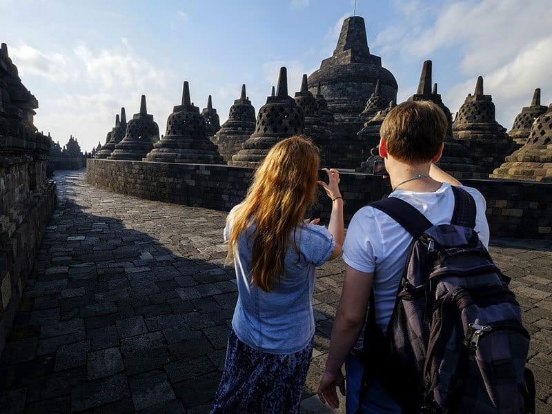 Bali baru