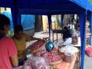 Pasar Legi
