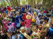 Pasar Kebon