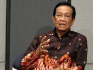 Gembira Loka Zoo Dipindah Begini Jawaban Sultan