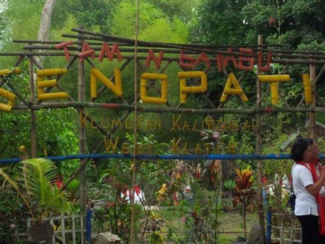 Senopati