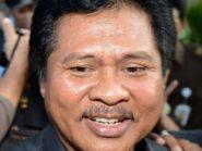 Wagub Bali Tertawa Saat Ditetapkan Jadi Tersangka