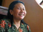 Stasiun Televisi dan Radio Wajib Punya Acara Berbahasa Jawa
