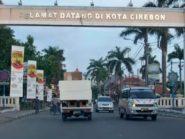 Cirebon Bakal Jadi Jogja-nya Jabar