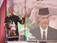 GANJAR: Pemerintahan Jepara Tak Terpengaruh