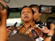 Nama Nyoman Dan Ketut Makin Langka Gubernur Bali Larang Program KB