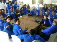 KNPI Jateng Siap Sumbang Gagasan dalam Kongres di Bogor