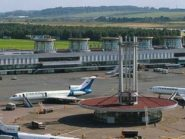 Bandara Kulonprogo Magnet Investasi Bagi DIY