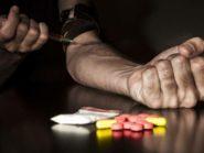 Jogja Darurat Narkoba