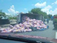 Sopir truk