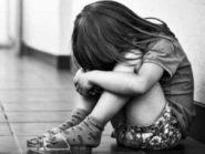 KPAI: Tumpas Habis Bisnis Prostitusi Anak