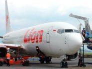 Hari Ini Tarif Bagasi Lion Air Berlaku