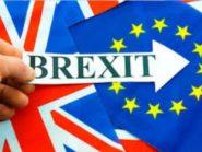 Brexit Ditolak Investor Dianjurkan Batasi Eksposur Atas Aset Inggris