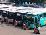 Swasta Minta Dilibatkan dalam Pengadaan Bus Trans Java