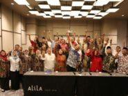 Deklarasi Dukungan Ganjar ke Jokowi – Amin, Begini Tanggapan Bawaslu