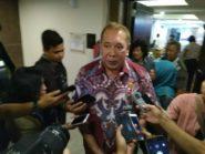 Rukma : DPRD Jateng Godok Raperda Antinarkoba