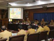 2.000 Pelajar SMA Ikuti ASEAN School Games 2019 di Jawa Tengah