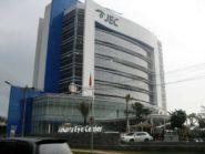 Rumah Sakit Mata Bertaraf Internasional Hadir Di Semarang