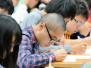 RI Tangguhkan Pengiriman Mahasiwa Magang Ke Taiwan