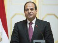 Presiden Mesir Resmikan Gereja dan Masjid Terbesar di Timur Tengah