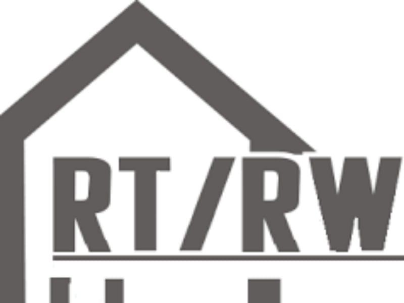 Ketua RT dan RW Temanggung dapat insentif Rp200.000/bulan