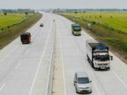 Sisi Utara Tersambung, Pemerintah Fokus Garap Tol Sisi Selatan
